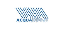 ACQUAINFO